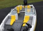2008 Skeeter SL210 - #1