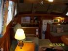 1987 CHB Seamaster - #4