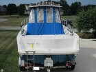1999 Baha Cruisers 271 WAC - #4