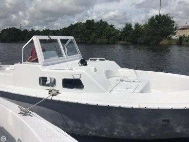 Schat 36, 36', for sale - $14,000