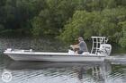 2013 Beavertail Skiffs strike - #4