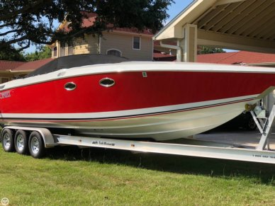 Donzi Z33, 32', for sale