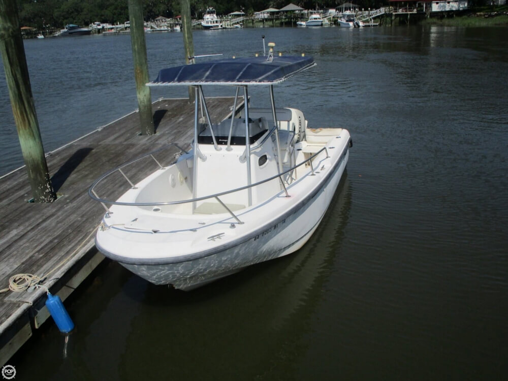 Boston Whaler boats for sale in Georgia - Boat Trader