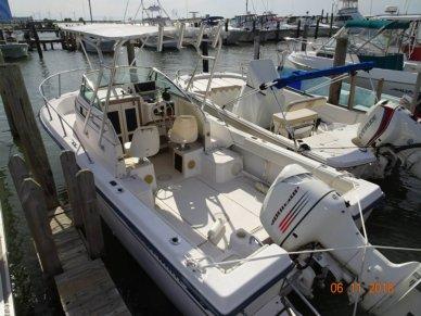Grady-White 208 Adventure, 20', for sale - $13,900