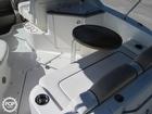 2009 Sea Ray 240 Sundancer - #4