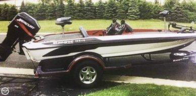 Ranger Boats 185 VS, 18', for sale