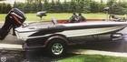 2002 Ranger 185 VS - #1