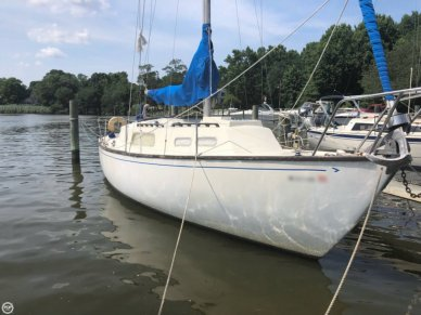 Grampian 30, 30', for sale - $15,000