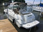 1999 Sea Ray 270 Sundancer - #4