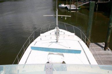 Bertram 42, 42', for sale - $27,500