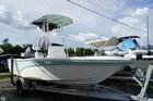 2013 Sea Fox 180 Viper XT - #7