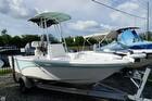 2013 Sea Fox 180 Viper XT - #1