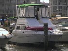 1998 Mainship 31 Sedan Bridge - #1