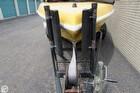 2000 Calabria Pro Comp XTS 20 - #4