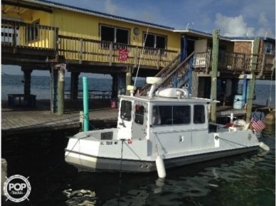 ACB 26, 26', for sale - $73,500