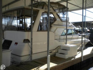 Sea Ray 415 Aft Cabin, 45', for sale - $44,999