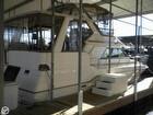 1988 Sea Ray 415 Aft Cabin - #1