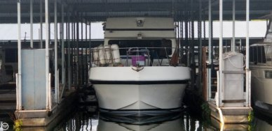 Bluewater 40, 40', for sale - $44,500