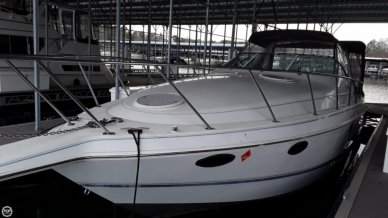 Chris-Craft 302 Crowne, 34', for sale - $25,900