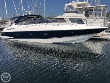 Sunseeker Camargue 44, 47', for sale - $129,000
