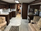 Huge Interior