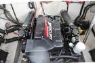 1991 Formula 242 LS - #4