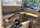 2007 Duffy 22 Cuddy Cabin - #4