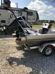 2018 Uncle J Custom Boats 19 - #4