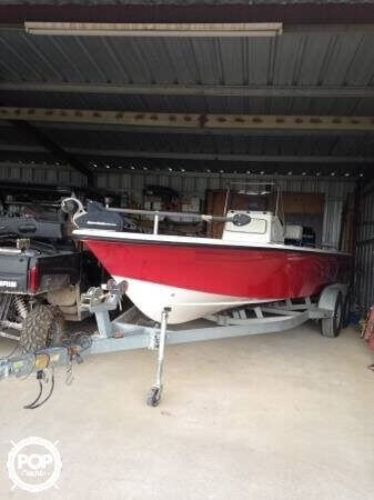 Kenner 2103, 21', for sale - $19,000