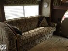 2007 Outlook Winnebago Outlook - #7