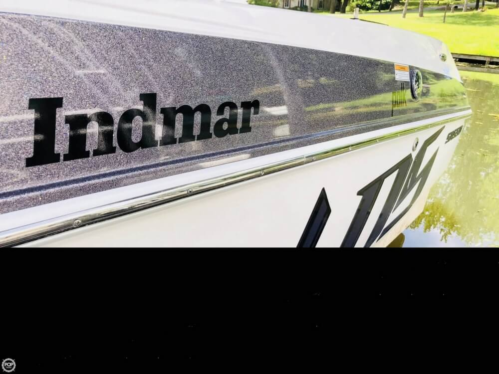 2013 Supra boat for sale, model of the boat is SA550 Worlds Edition & Image # 24 of 40