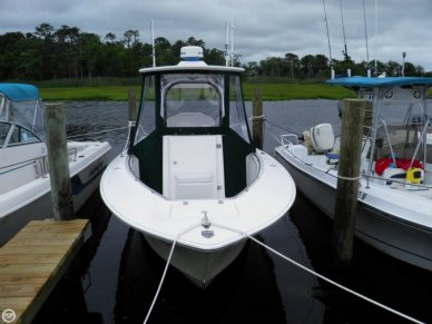 Silverhawk 24, 24', for sale - $33,700