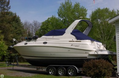 Cruisers 2870 Express, 2870, for sale