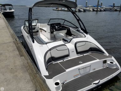 Yamaha AR 210, 21', for sale - $37,000