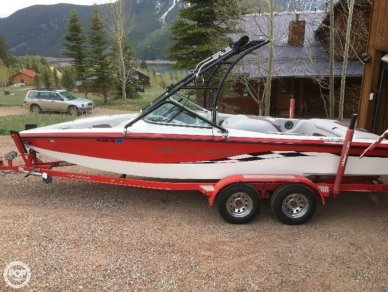 Ski Centurion Elite Bowrider, 22', for sale - $28,500