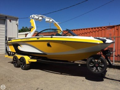 Centurion Enzo FS 33, 23', for sale - $87,500