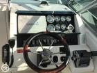 Steering Wheel, Throttle/shift