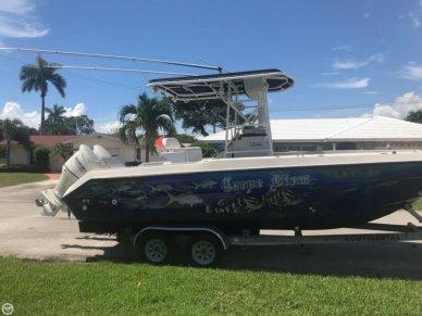 Sea Ray Laguna, 24', for sale - $33,500