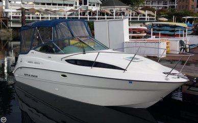 Bayliner 245 CR, 24', for sale