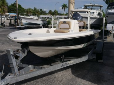 Scout 177 Sport, 17', for sale - $17,500