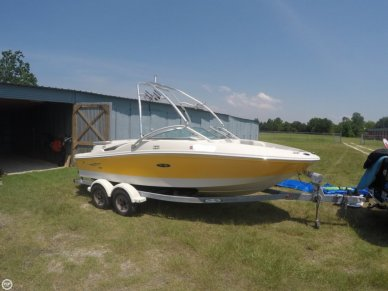 Sea Ray 195 Sport, 20', for sale - $21,000