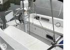 2007 Catalina 250 Capri - #4