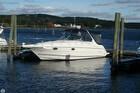 2006 Monterey 322 Cruiser - #1
