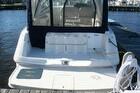 2006 Monterey 322 Cruiser - #4