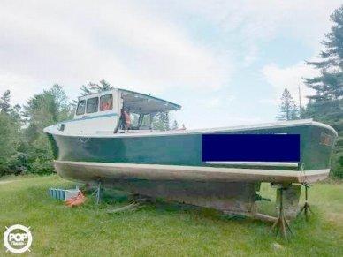Repco 37, 33', for sale - $71,700