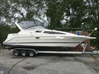 Bayliner Cierra 2855, 30', for sale - $24,900