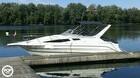 1998 Bayliner Cierra 2855 SE - #1