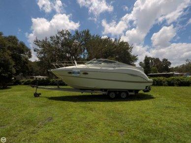 Maxum 2700 SCR, 28', for sale - $19,900