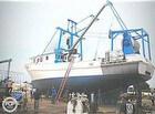 1971 Desco 79 Work Boat - #1