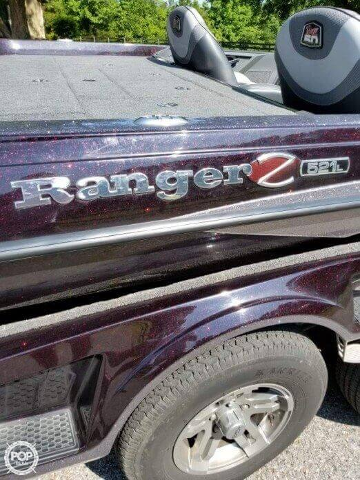 2018 Ranger Boats 21 - image 4